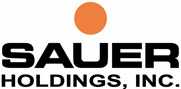 Sauer Holdings